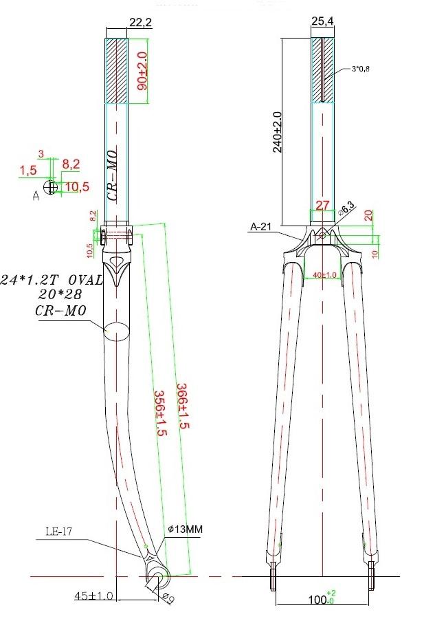 DS-2022-Kopie5ca20df7d48eb