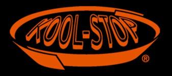 KOOL- STOP