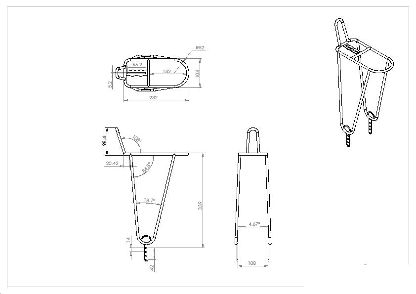 L-019-Rear-rack612a936f40924