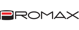 Promax-logo-black