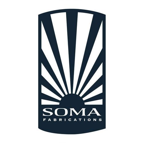 SOMA_Fabracations_Logo