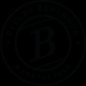berthoudcycles-logo-1542266477-Custom
