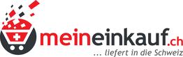 csm_logo_d078903071
