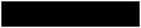 logo-continental-print