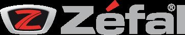 logo_black-kopie