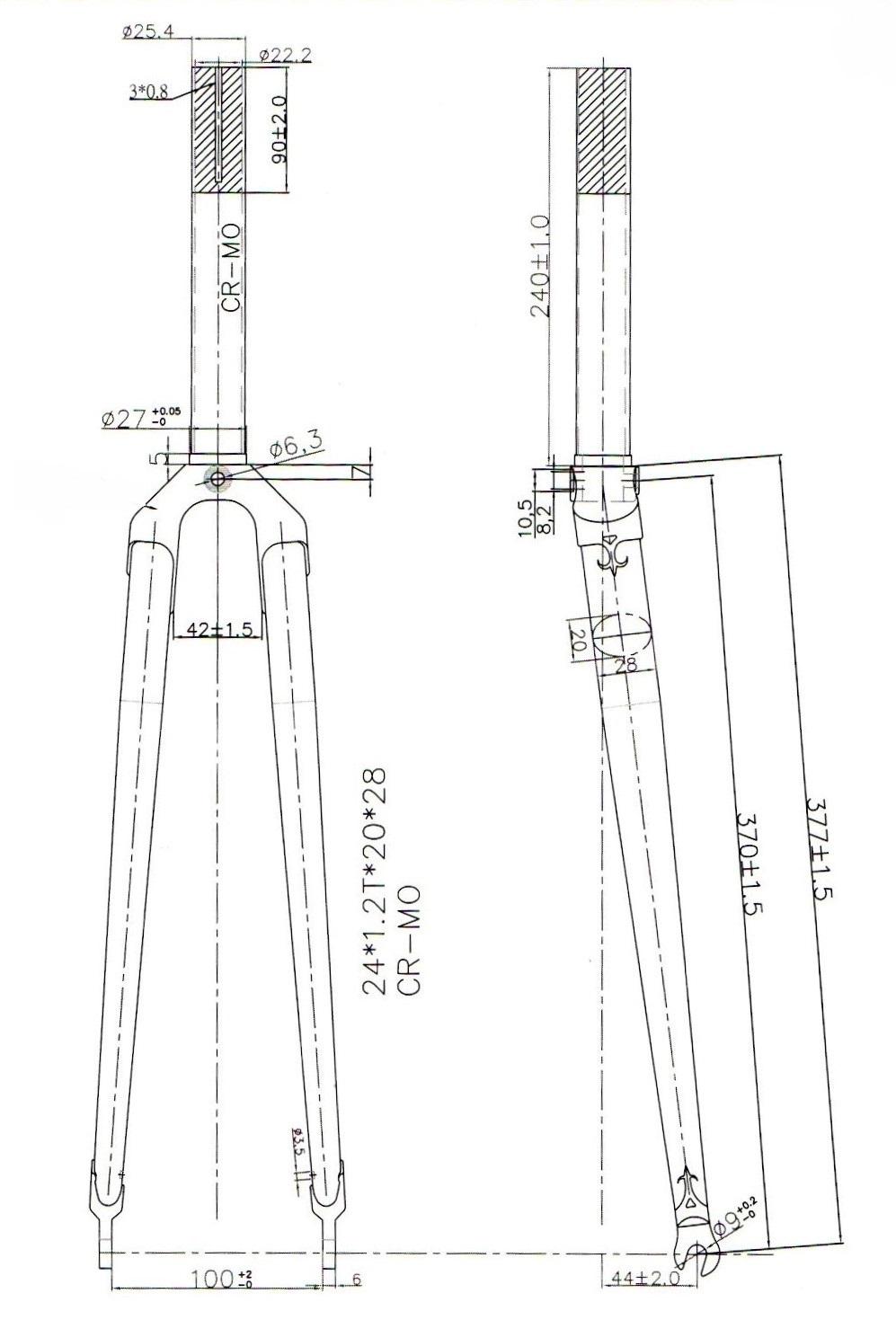 sellax-833-L5ca20da6ed520
