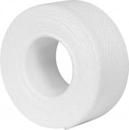 Velox Tressostar 90 Baumwoll Lenkerband - Weiß
