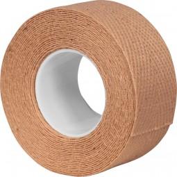Velox Tressostar 90 Baumwoll Lenkerband - Beige, 1 Rolle 2,8 m
