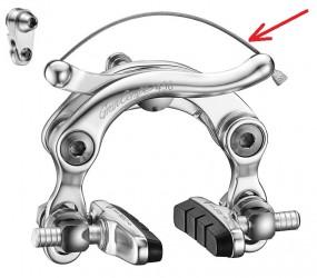 Bremszug für Dia Compe GC-450 / 100 mm