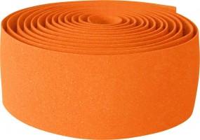 Maxi Cork Lenkerband Orange