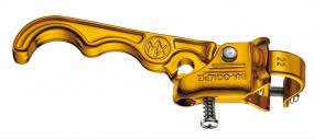 Dia Compe MX-120 / Tech 2 Classic rechter Bremshebel gold