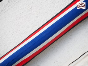 700x 23C Innova Patriot Flag Faltreifen - France