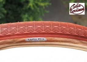 650 x 36B Grand Bois