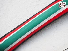 700x 23C Innova Patriot Flag Faltreifen - Italy