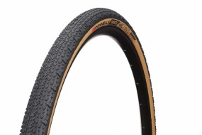 1 Paar 50 - 622 Donnelly X'PLOR MSO 700 X 50 - TUBELESS READY