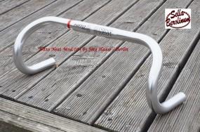 Nitto Neat Mod.104 Rennlenker 400 mm / 65 mm Reach / 26 mm Klemm.
