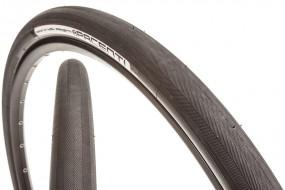 1 Paar 650 x 38 B Pacenti Pari Moto Faltreifen schwarz 38-584
