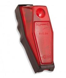 Spanninga No.8 Taschenlampe