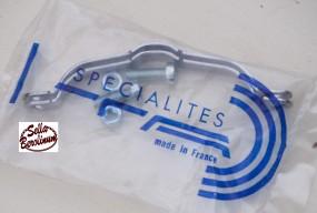Specialites TA Schellen f. Flaschenhalter / 1 Paar