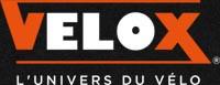 velox-14147736845e299cbd5fdd4