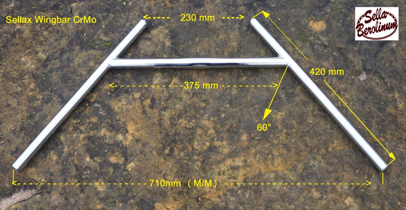 wingbar-3-Kopie-2-Mittel